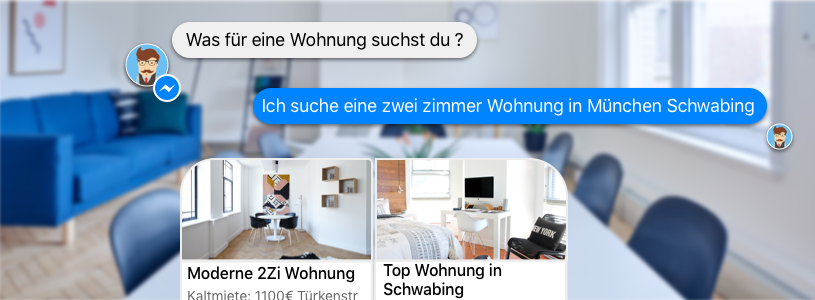 WohnungsWalter.png